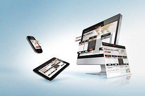 Adelaide Web Design